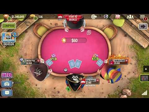 Governor of Poker - Parte 24