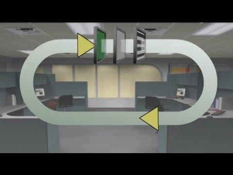 HVAC Training - Basics of HVAC - YouTube