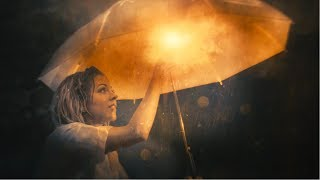 First Light  - Lindsey Stirling  (Video)