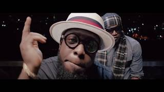 Timaya   Dance Feat. Rudeboy (P Square) | Official Video