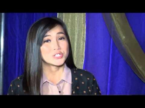 Hmong Report Jun 02 2013