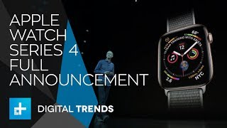 AppleWatchSeries4-FullAnnouncement