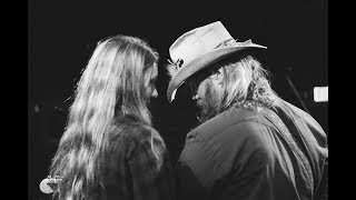 Chris Stapleton   More Of You (Subtitulada)