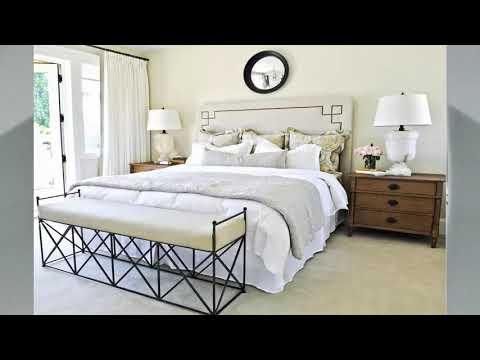 35+ Schlafzimmer Bett Ideen    Haus Ideen