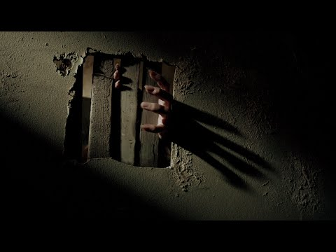 American Horror Story Season 5 (Opening Title Sequence)