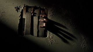 American Horror Story : Hotel - Générique Saison 5