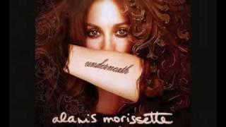 Alanis Morissette - Straitjacket - Legendado em Português