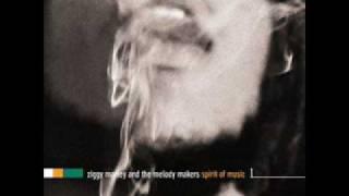 Ziggy Marley - One Good Spliff