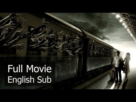 Download Thai Horror Movie - Train Of The Dead [English Subtitle] Full Thai Movie HD Mp4 3GP Video and MP3