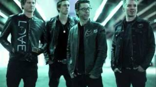 Angels and Airwaves - Letters to God (Part II)