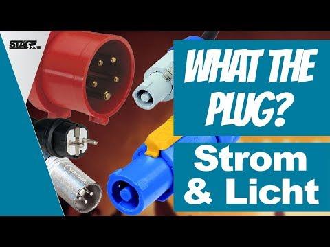 High-tech-spielzeug Preiswert Kaufen Usb Ladegerät Spannung Meter Bewegliche Detektor Batterie Tester Spannung Strom Meter Exquisite Handwerkskunst; Programmierbares Spielzeug