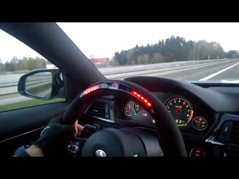 Volante Eletronico Bmw M Performance M2 M3 M4 M6 - R$ 9 ...