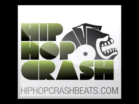 All Night Long - R&B beat