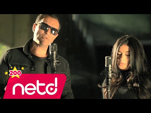 Rafet El Roman - Unuturum Elbet ft Derya klip izle
