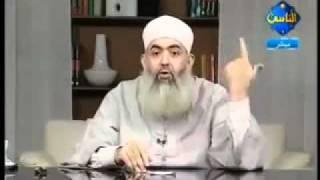 مازيكا حازم صلاح أبو إسماعيل : قل كلمة الحق في وجه الظالم تحميل MP3