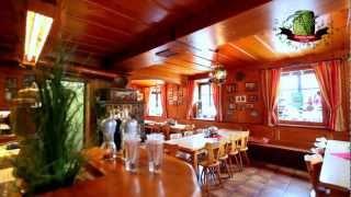 preview picture of video 'Hotel Schäfflerwirt Aschheim near Munich (English Version)'