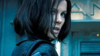 "Underworld Awakening Movie Clip ""Frontal Assault"" Official 2012 [HD]"