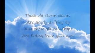 Mighty Clouds Of Joy Lyrics BJ Thomas