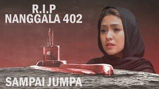 SAMPAI JUMPA - ENDANK SOEKAMTI Cover By Baby Shima(Tribute NANGGALA 402)