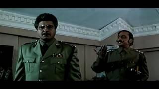 Общий враг Qahar_1997