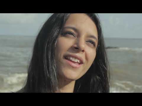 Download Apne Haathon Se -  Shreya Kant HD Mp4 3GP Video and MP3