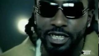 8 Ball & MJG - You don't want drama (kobra).mpg