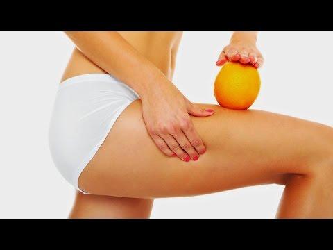 Peso perso su diete senza attività fisiche