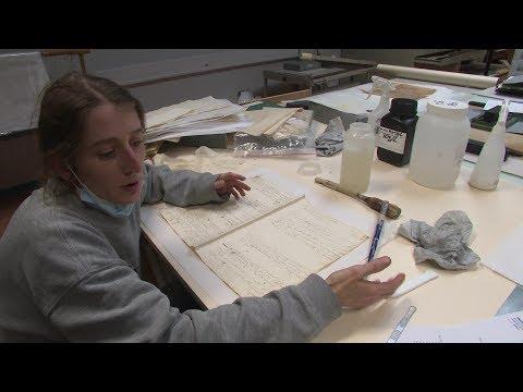 Recherche femme de menage cheque emploi service