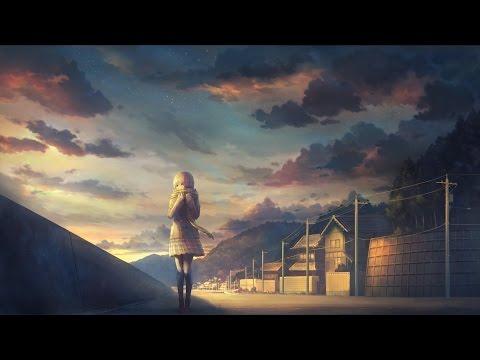 {648} Nightcore (Otеp) - Lie (with lyrics)