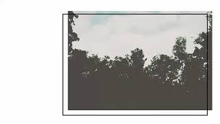 preview picture of video 'Pembukaan bukit pulut'