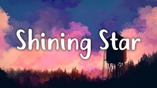 Bebe Rexha - Shining Star Lyrics