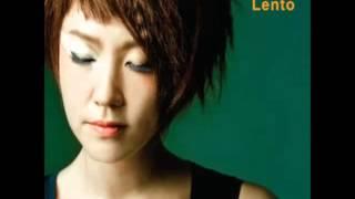 나윤선(Youn Sun Nah) - Lento