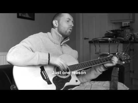 Música A Fisherman's Tale
