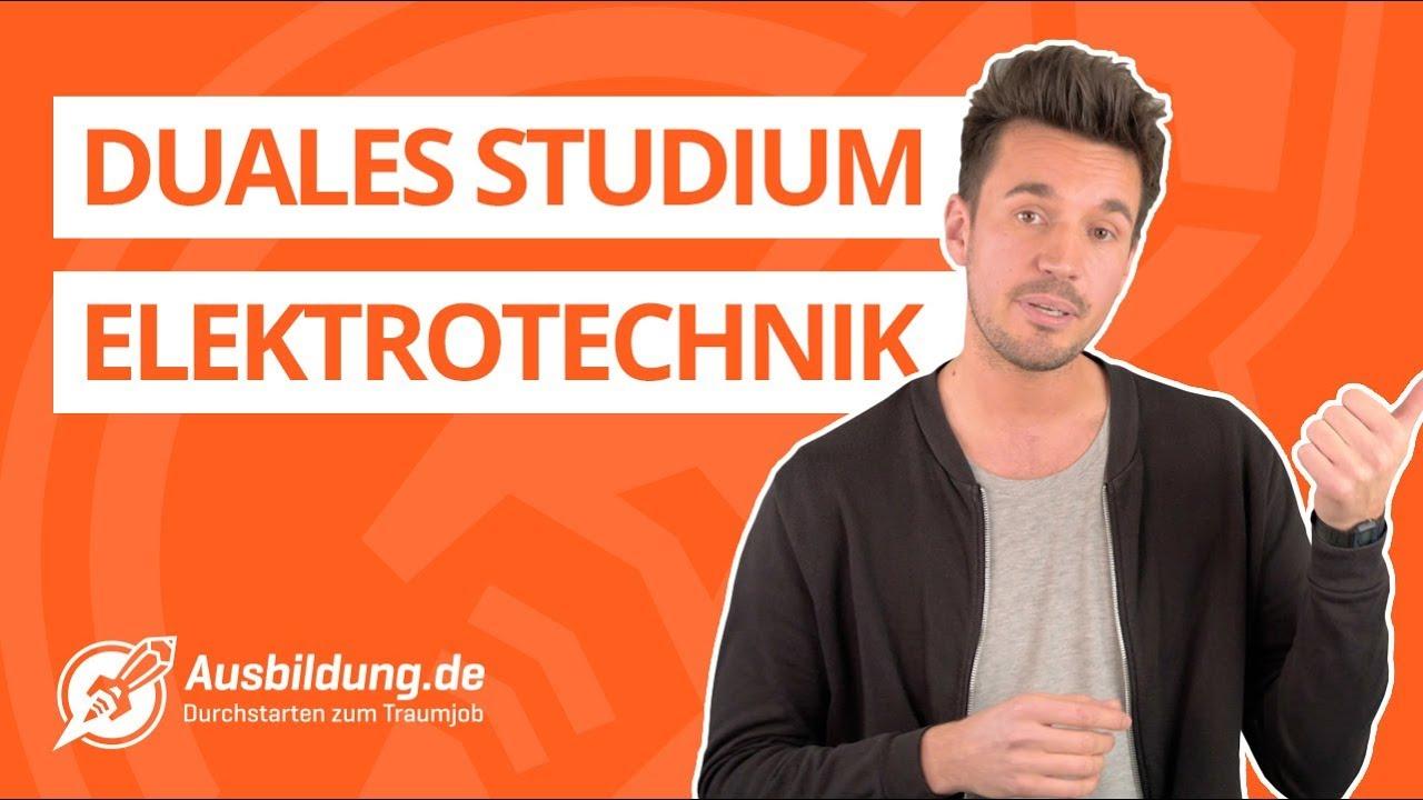 Previewbild zum Berufsvideo