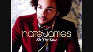 Nate James - Funky Love