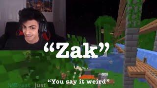 Badboyhalo calls Skeppy by his real name