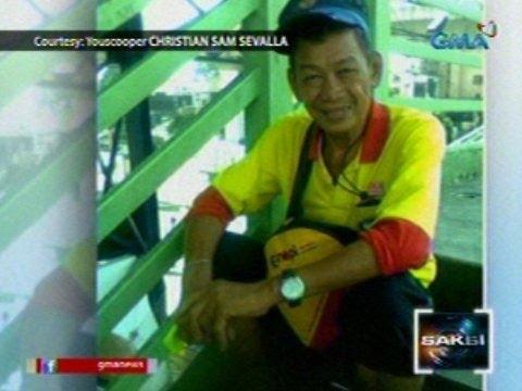 Itigil aktibong gel mula sa kuko halamang-singaw na presyo