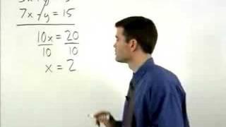 High School Algebra - MathHelp.com - 1000+ Online Math Lessons
