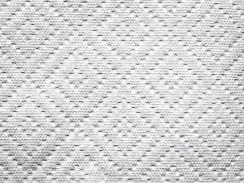 Joe Smith: How to use a paper towel