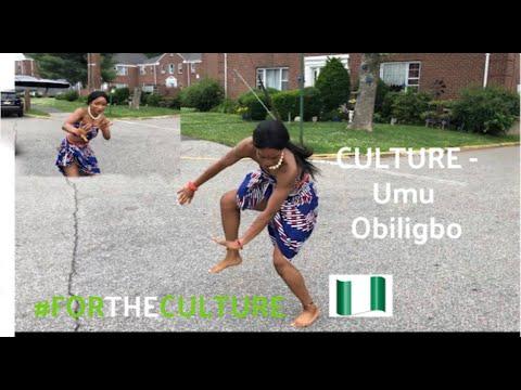 Umu obiligbo feat Phyno & Flavour - CULTURE    Dance video   Freestyle