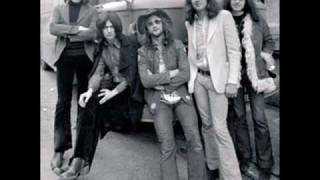 our lAdy-deep Purple