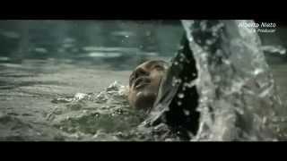 CHAINED - THE XX BY ALBERTO NIETO DJ & PRODUCER