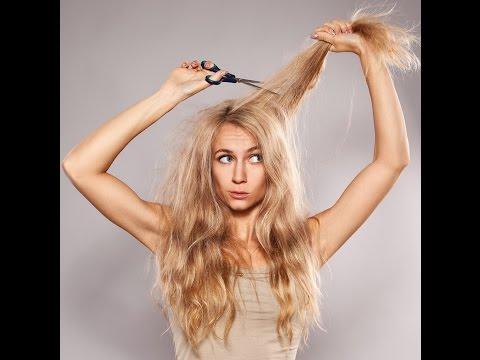 Das Vitamin und für das Haar die Rezensionen des Fotos