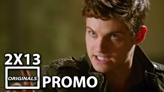 Trailer 2x13 Version Longue