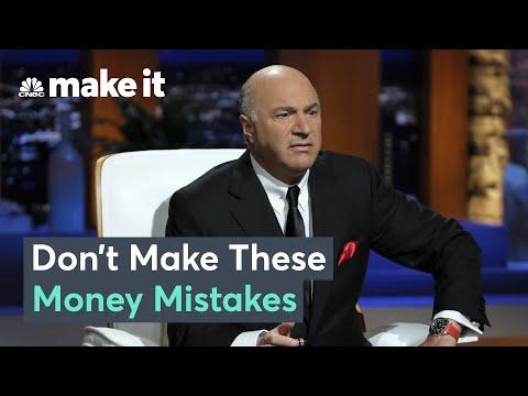Kaip itin greitai užsidirbti papildomų pinigų