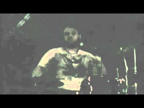 The Plague (live) (Jimmy Sullivan Tribute)