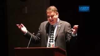 Alan Grayson Praises Net Neutrality Activist Aaron Swartz