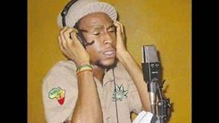 Jah Cure-Miles Away