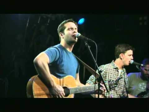 Country Music - Burly Cruz