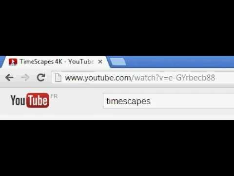 Chrome to Get Indicators for Tabs That Play Audio, Finally